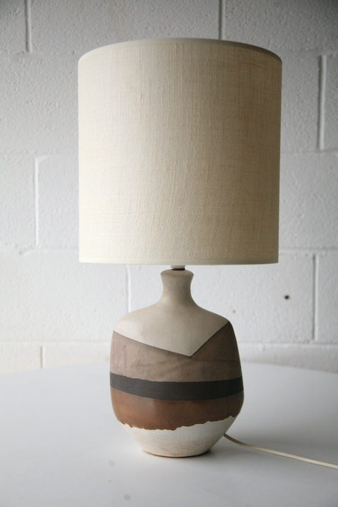 1960s-table-lamp-by-tremaen-2