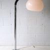 1970s-chrome-floor-lamp-3