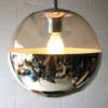 1970s-chrome-pendant-by-peill-putzler-germany-2