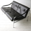 1970s-chrome-and-leather-2-seater-beta-sofa-by-pieff