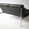 1970s-chrome-and-leather-2-seater-beta-sofa-by-pieff-3
