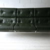 1970s-chrome-and-leather-3-seater-alpha-sofa-by-pieff