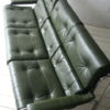1970s-chrome-and-leather-3-seater-alpha-sofa-by-pieff-2
