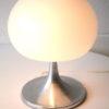 1970s-mushroom-table-lamp-1