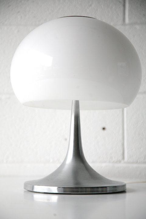 1970s-mushroom-table-lamp-2