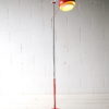1970s-orange-chrome-floor-lamp-3