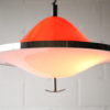 1970s-orange-rise-and-fall-ceiling-light-3