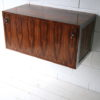 1970s-rosewood-chrome-cabinet-by-merrow-associates-3
