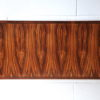 1970s-rosewood-chrome-cabinet-by-merrow-associates-4