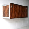 1970s-rosewood-chrome-cabinet-by-merrow-associates-5