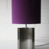 1970s-table-lamp-purple-shade