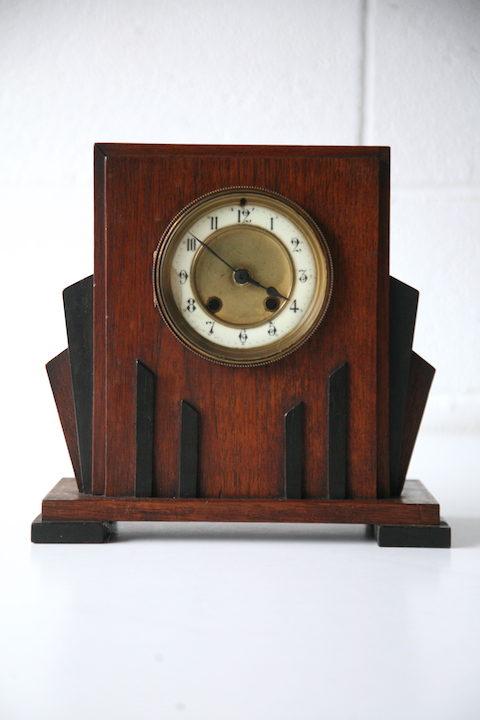 art-deco-mantle-clock-2