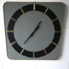 large-1950s-french-brass-wall-clock