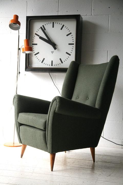 large-black-industrial-factory-clock-1