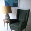 large-table-lamp-by-tremaen