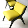 pair-of-yellow-1950s-chairs-by-morris-of-glasgow-1