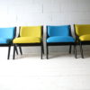 pair-of-yellow-1950s-chairs-by-morris-of-glasgow