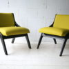 pair-of-yellow-1950s-chairs-by-morris-of-glasgow-3