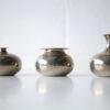 set-of-3-vintage-vases-by-barbier-paris-2