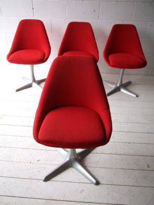 Seating Product Categories Cream And Chrome