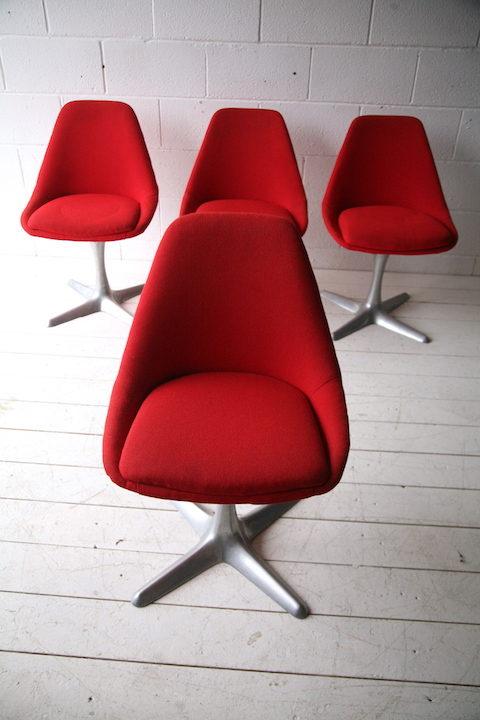 Arkana Furniture Uk