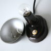 vintage-1950s-bakelite-desk-lamp-2