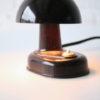 vintage-1950s-bakelite-desk-lamp-4