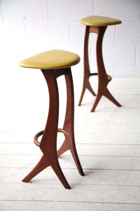 vintage-1950s-solid-teak-bar-stools-by-reyway-1