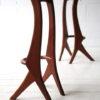 vintage-1950s-solid-teak-bar-stools-by-reyway-3