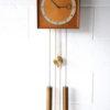vintage-1960s-junghans-pendulum-wall-clock