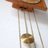 vintage-1960s-junghans-pendulum-wall-clock-2