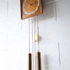 vintage-1960s-junghans-pendulum-wall-clock-4