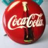 vintage-coca-cola-advertising-lamp-2