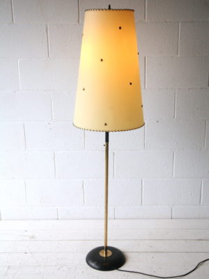 vintage-german-floor-lamp-2