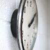 vintage-industrial-clock-by-aeg-3