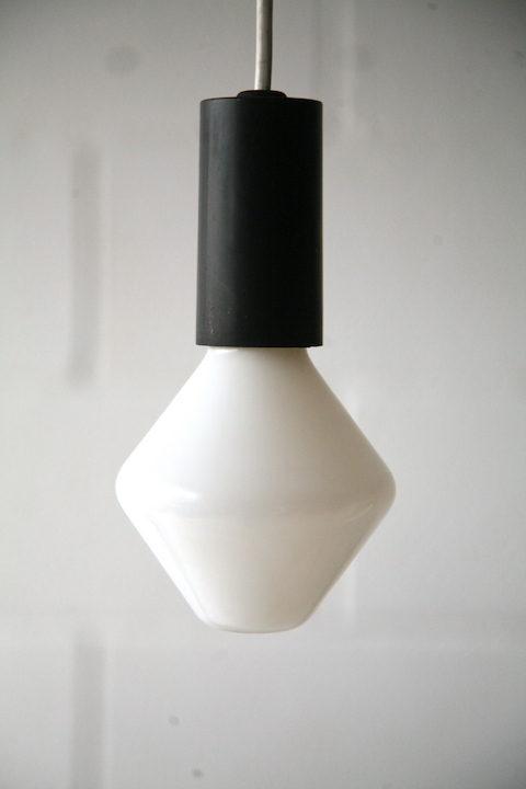 vintage-light-pendants-by-tapio-wirkkala-finland