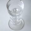 vintage-sheringham-candlestick-by-ronald-stennett-willson-for-wedgwood-1