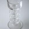 vintage-sheringham-candlestick-by-ronald-stennett-willson-for-wedgwood-2