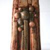 vintage-vase-by-bernard-rooke