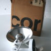 vintage-wall-light-by-concord-2