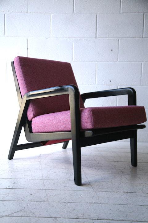 1950s-armchair-3