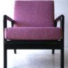 1950s-armchair-4