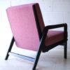 1950s-armchair-5