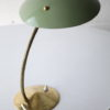 1950s-green-brass-desk-lamp