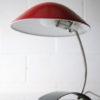 1950s-kaiser-desk-lamp-1