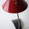 1950s-kaiser-desk-lamp-4
