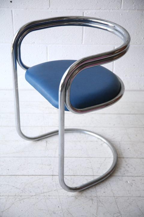 1960s-chrome-chair-by-plush-kicker