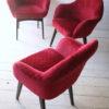 1970s-ben-chairs-1