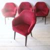 1970s-ben-chairs