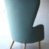 vintage-da1-armchair-by-ernest-race-2